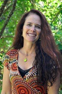 Sally Holtzman, MD