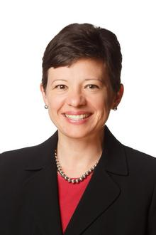 Sarah Boyles