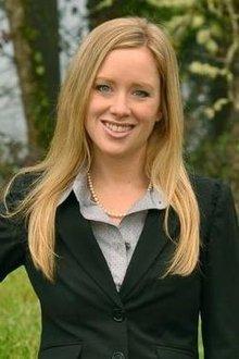 Sarah Craig
