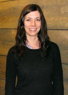Sarah Knoles