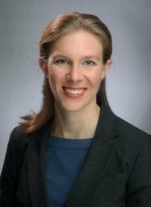 Sarah McCrum Voelzke