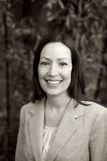 Sarah Voyles