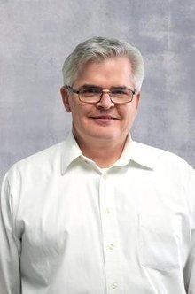 Scott Kunkler