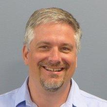 Scott Rumbaugh
