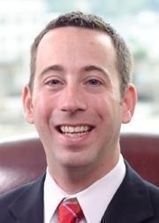 Shane Swilley