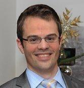 Shane Weisman