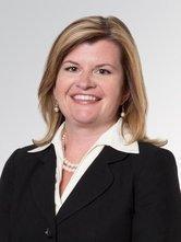 Shanna Reichenberger