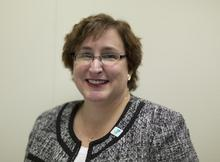 Sharon Brabenac