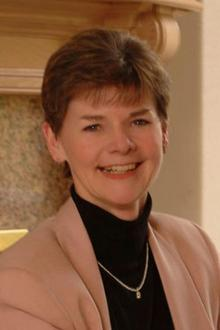 Shelley Gunton