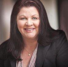 Sherrie Wierenga, APA