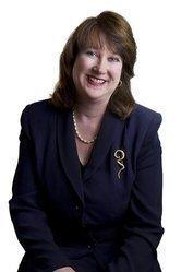 Sherry McVey