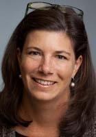 Stefanie Becker, AIA