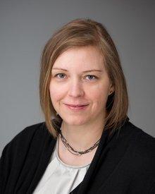 Stephanie McCleery