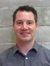 Stephen Chellis