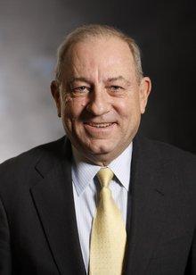 Stephen Janik