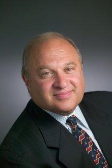 Stephen Kantor