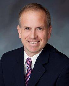 Stephen Kelly