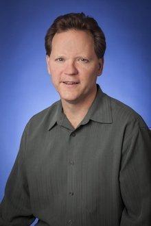 Steve Gehlen
