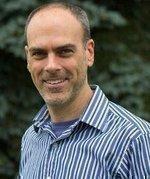 Steve Zeiden