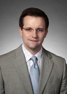 Steven Gassert