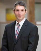 Steven M. Zipper