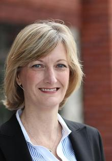 Susan Drew