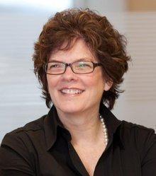 Susan Marmaduke