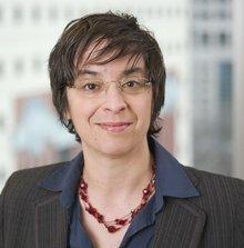 Susan Sterne