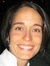 Susie Pontefract
