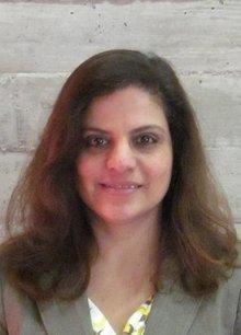 Swati Raje
