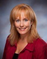 Tara Schleicher