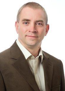 Terry Meisner