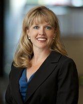 Tiffany Jensen