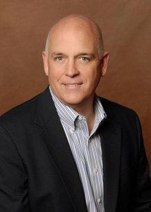 Tim Ramsey