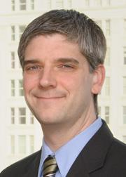 Timothy J. Fransen