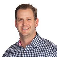 Todd Andersen