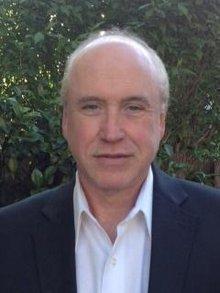 Tom Quigley