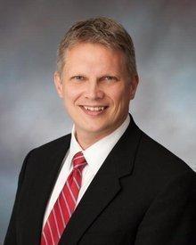 Tony Ahlbrecht