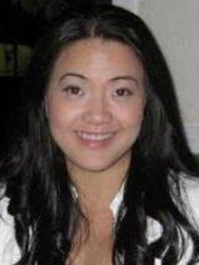 Uyen (Gwen) Nguyen