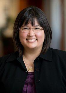Valerie Sasaki