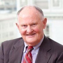 Walter H. Sweek