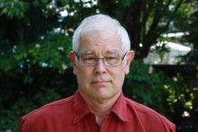 Warren Harwood
