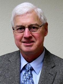 Wayne Matulich