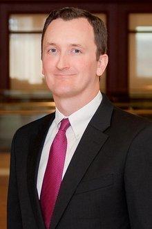 William Rasmussen