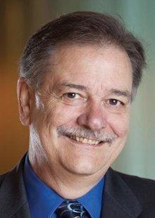 William F. Gary