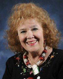 Yvonne Katz, PhD