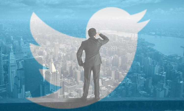 What's on the post-IPO horizon for Twitter?
