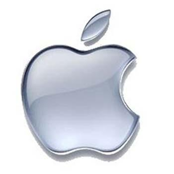 Apple topped the American Customer Satisfaction Index for the eighth straight year by a wide margin over rival personal computer makers.