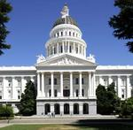 Tourism board changes name to Visit California