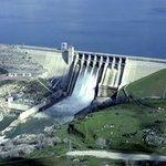 Sacramento region gets federal flood control money